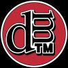 dmtm-logo